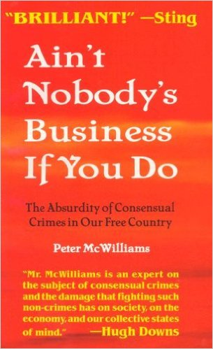 aint-nobodys-business-if-you-do