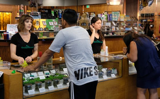 Californians On Track To Spend $2