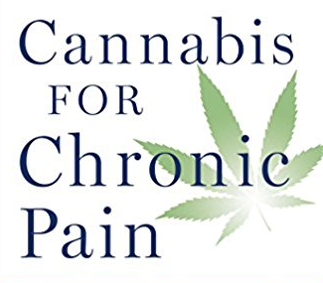 Cannabis For Chronic Pain Featuring Medamints