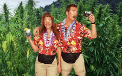 legal marijuana cannabis tourism