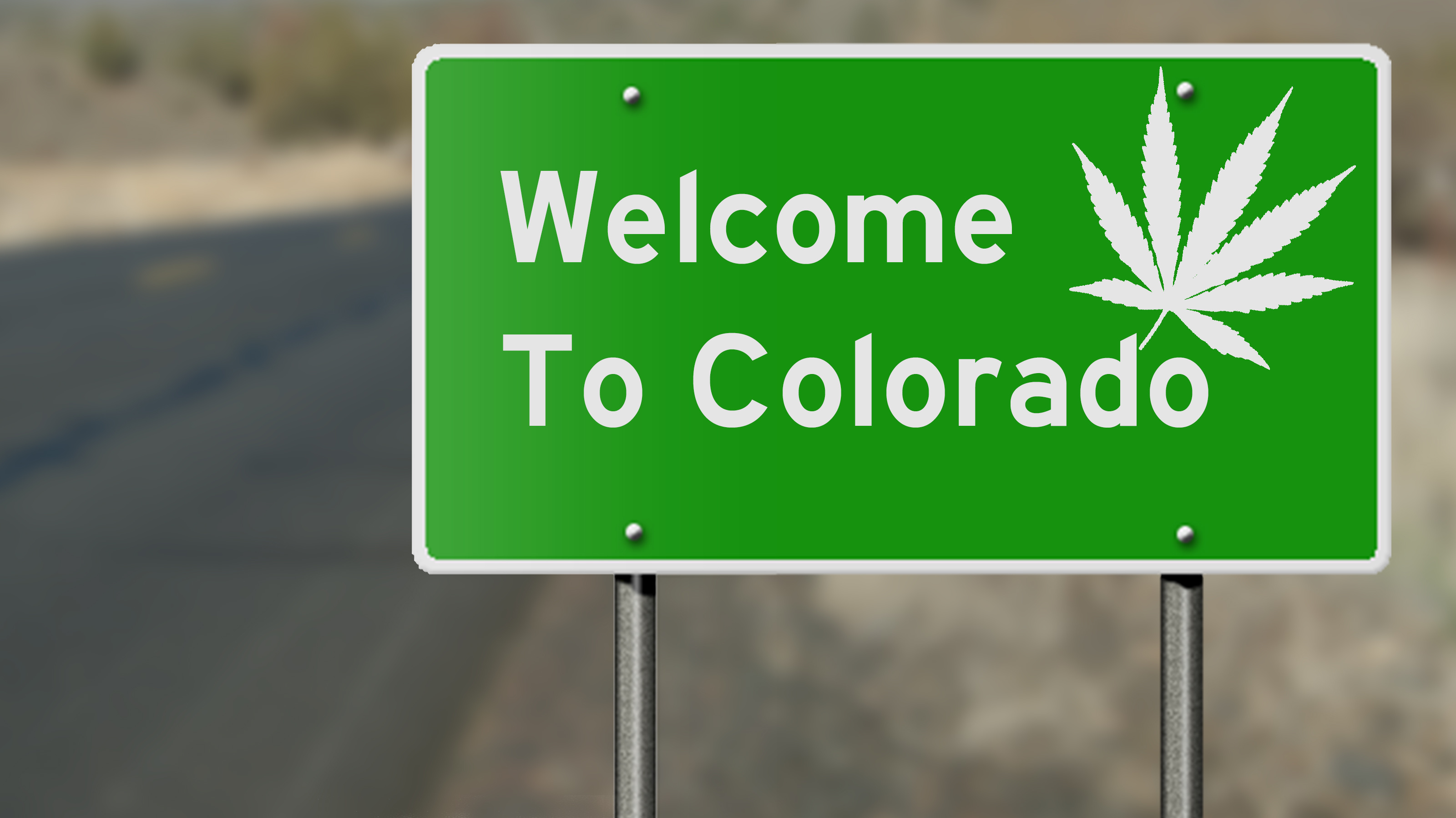 Image result for cannabis colorado