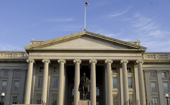 Debate: How Aware Are The IRS And Federal Reserve Of The Cannabis Industry's Singular Concerns?