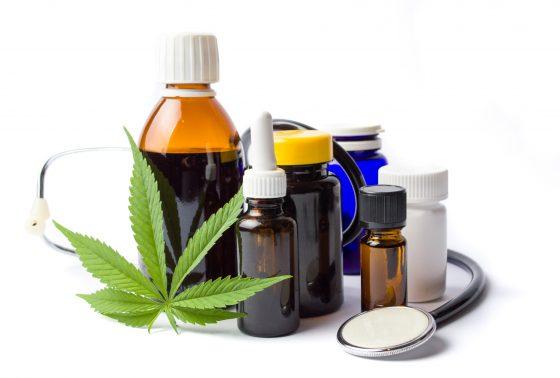Delaware Makes It Easier For PTSD Sufferers To Get Medical Marijuana