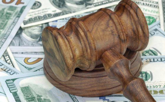 Indiana Marijuana Case Leads To Court Restricting Police Seizures