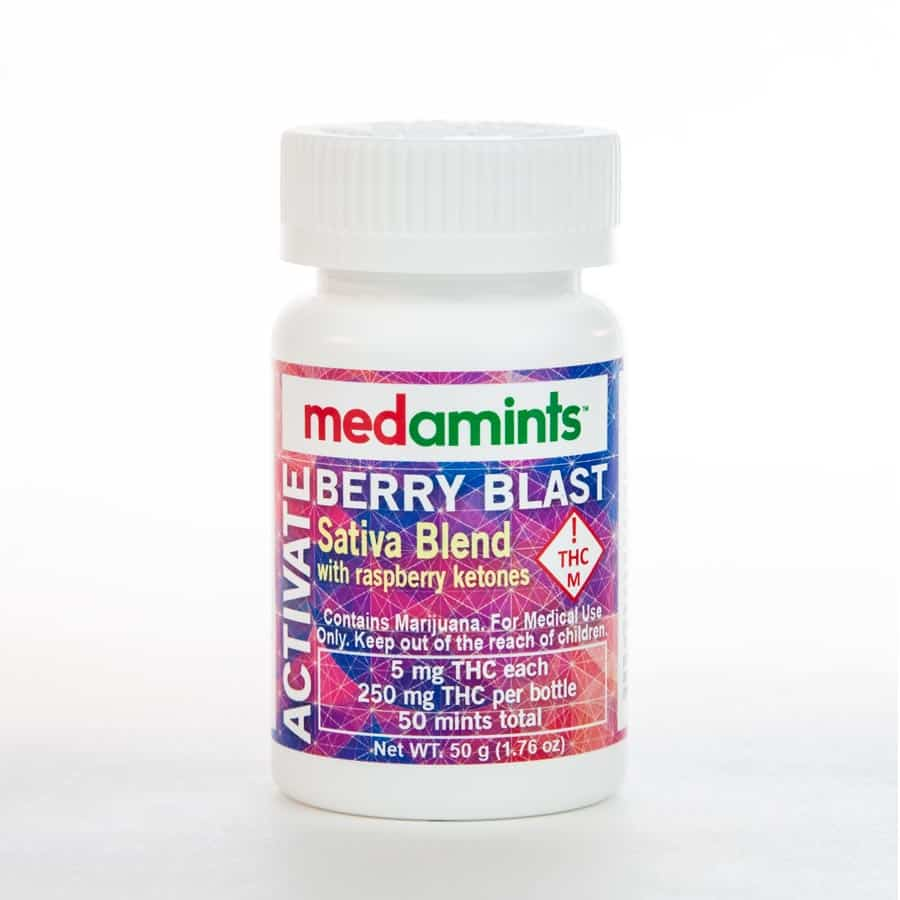 medamints-activate-berry-blast-mints-sativa-colorado-med
