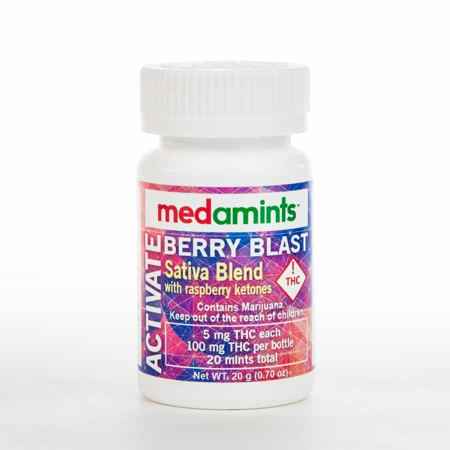 medamints-activate-berry-blast-mints-sativa-colorado-rec