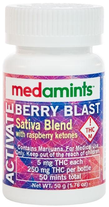 medamints-berry-blast-activate-med