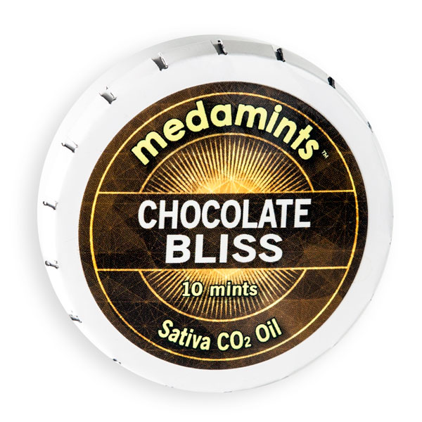 medamints-bliss-chocolate-nevada