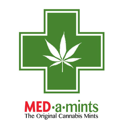medamints-cannabis-edibles-marijuana-mints-square-logo-400x400px