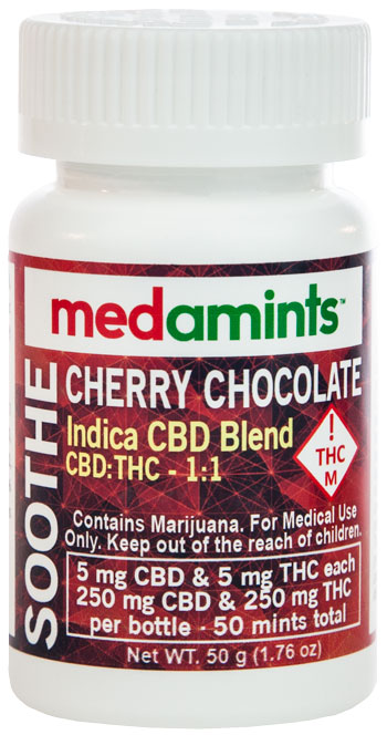 medamints-cherry-chocolate-soothe-med