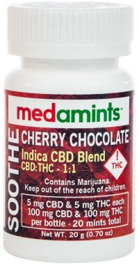 medamints-cherry-chocolate-soothe-rec