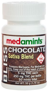 medamints-chocolate-bliss-med
