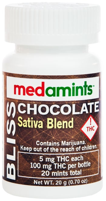 medamints-chocolate-bliss-rec