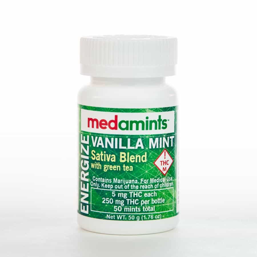 medamints-energize-vanilla-mint-mints-sativa-colorado-med