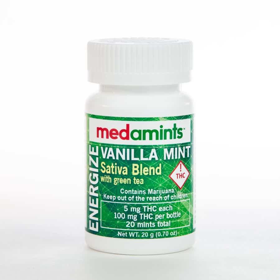 medamints-energize-vanilla-mint-mints-sativa-colorado-rec