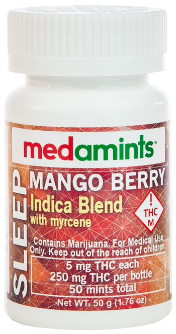 medamints-mango-berry-sleep-med