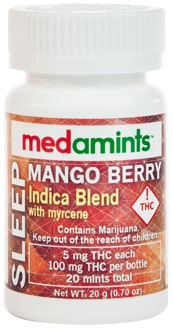 medamints-mango-berry-sleep-rec