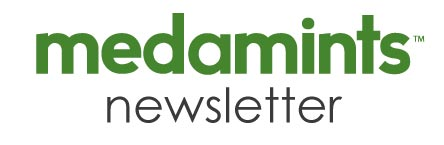 medamints-newsletter