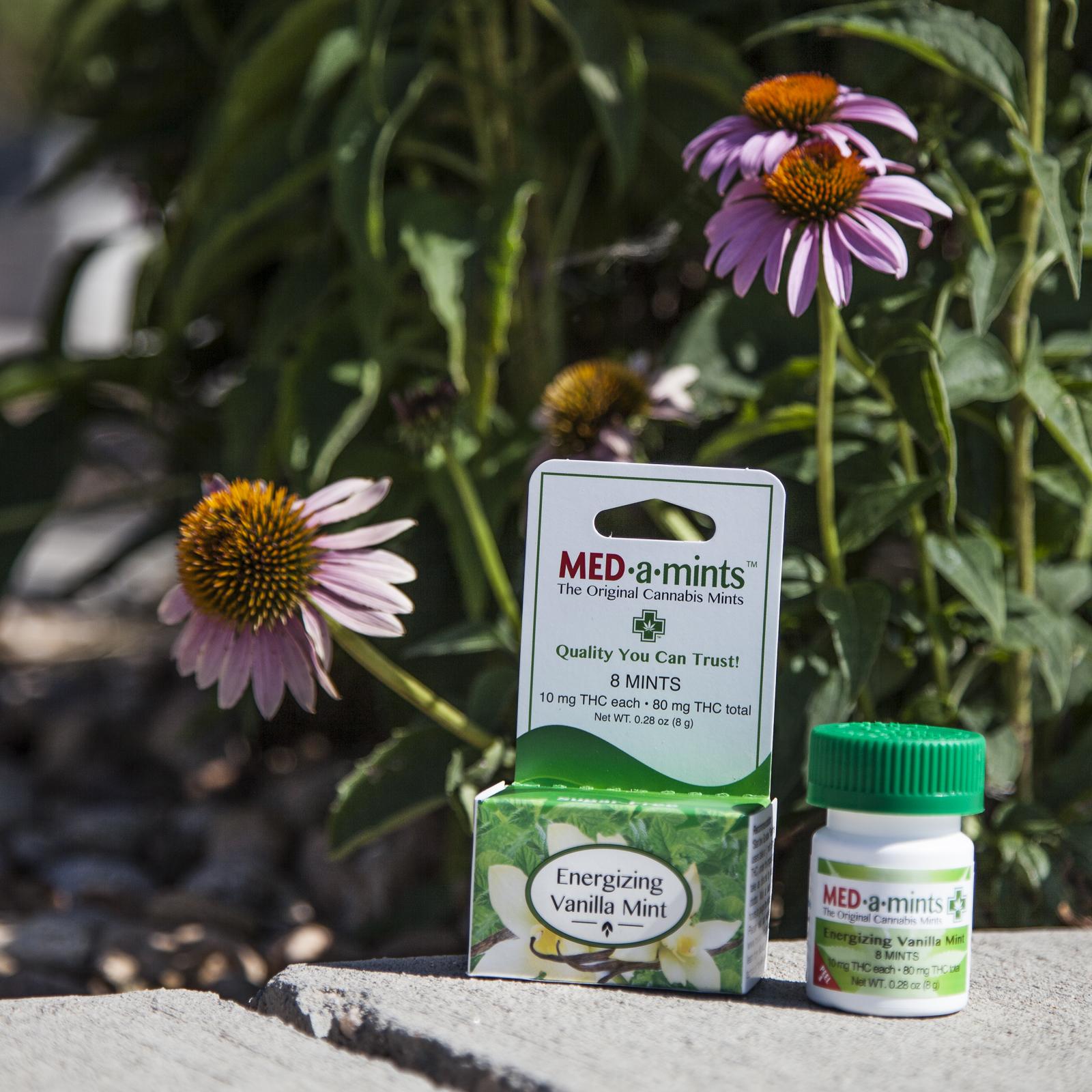 medamints-potent-thc-cannabis-marijuana-mints-008
