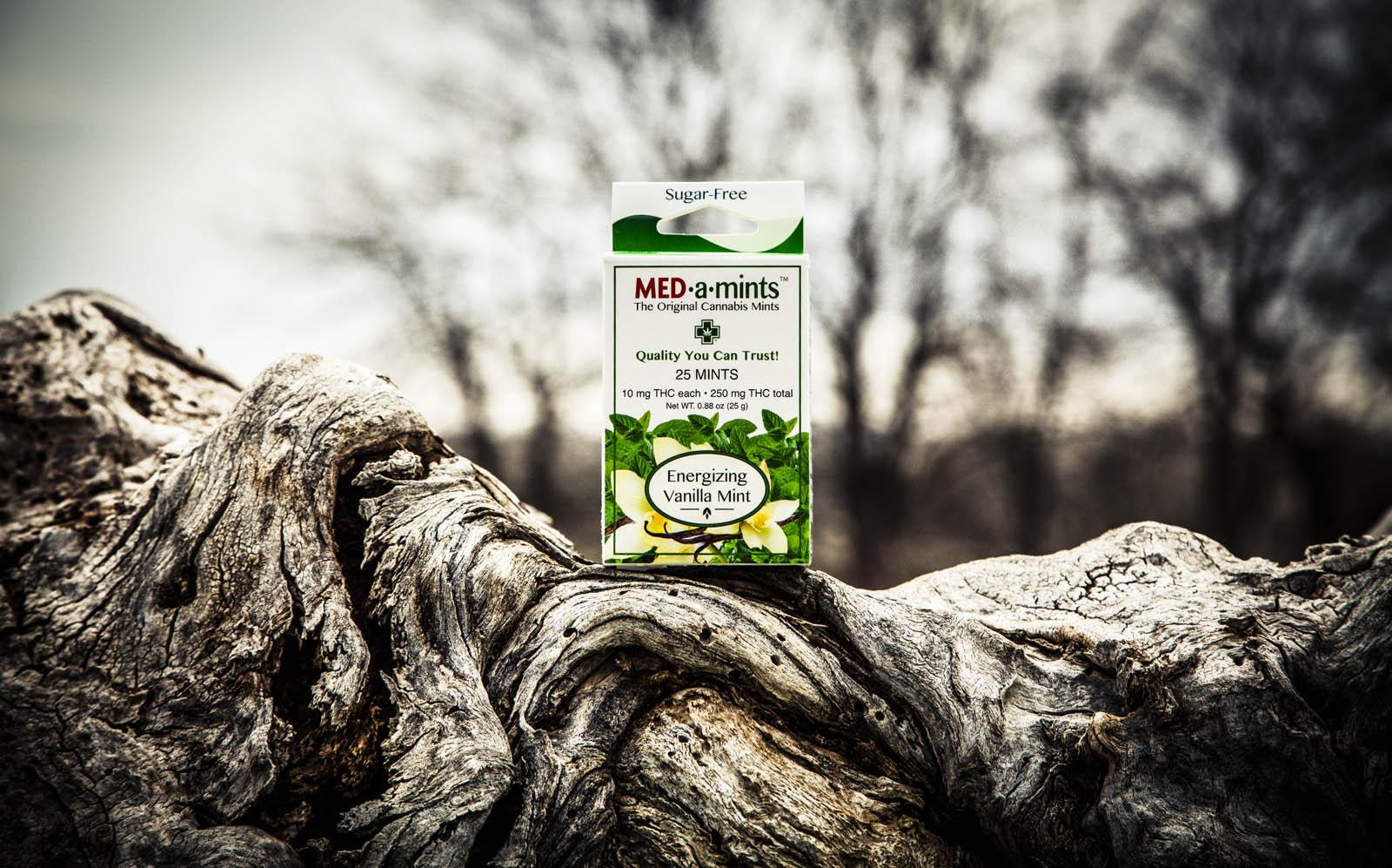 medamints-potent-thc-cannabis-marijuana-mints-026