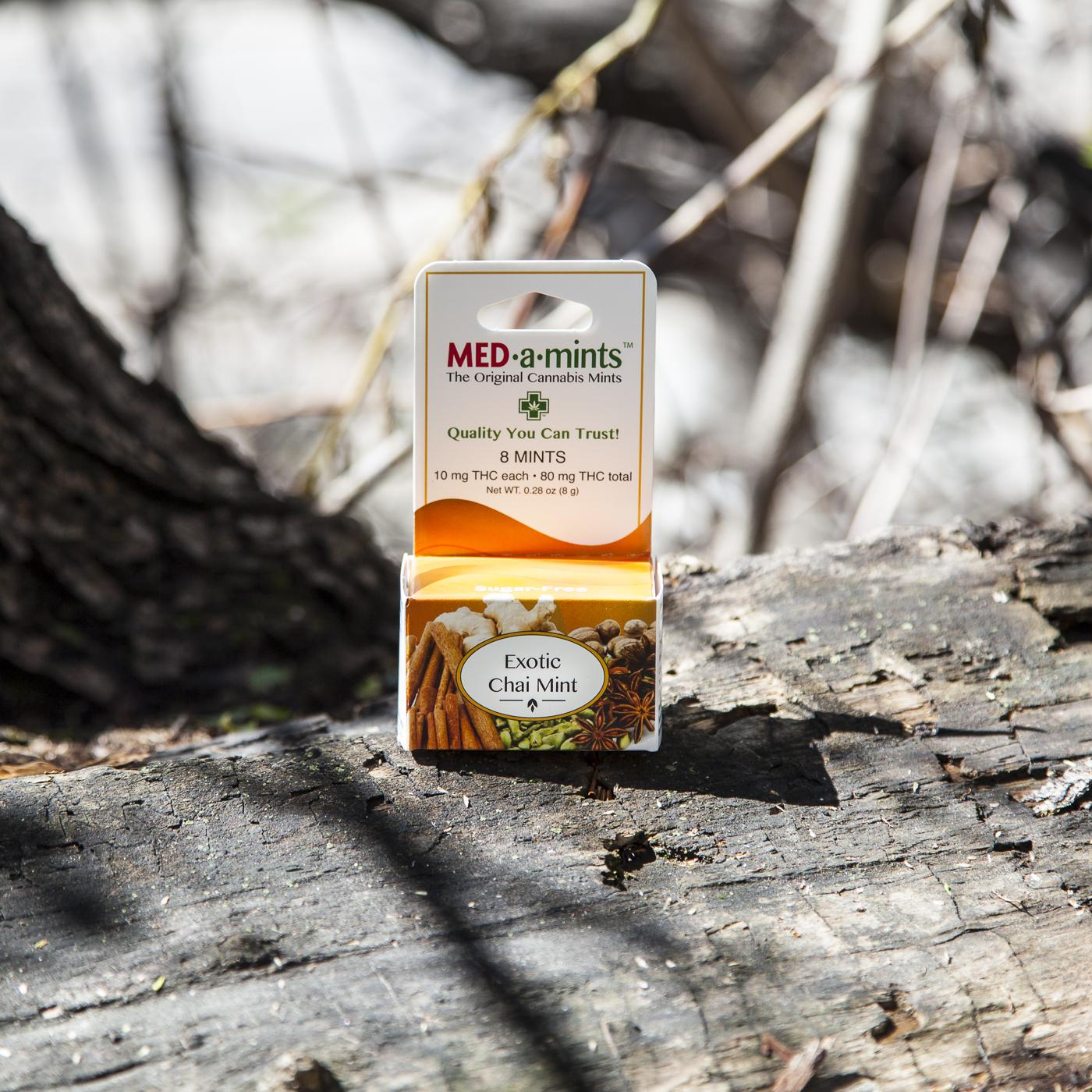 medamints-potent-thc-cannabis-marijuana-mints-037