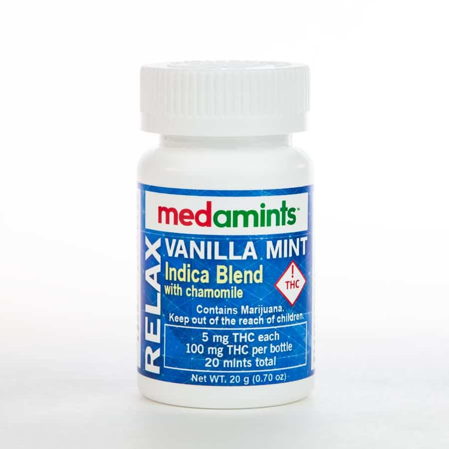 medamints-relax-vanilla-mint-mints-indica-colorado-rec