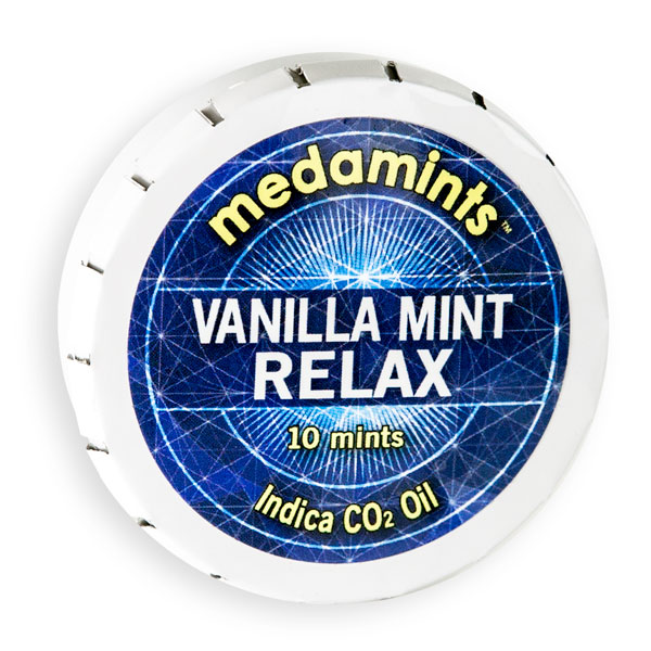 medamints-relax-vanilla-mint-nevada