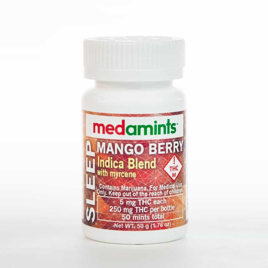 medamints-sleep-mango-berry-mints-indica-colorado-med