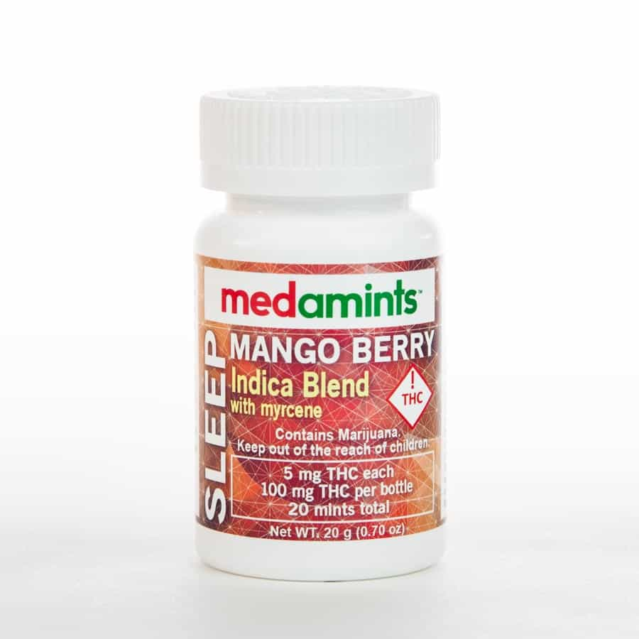 medamints-sleep-mango-berry-mints-indica-colorado-rec