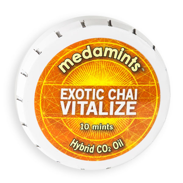 medamints-vitalize-exotic-chai-nevada
