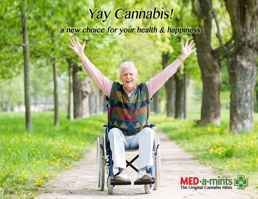 medamints-yay-cannabis-aging-adult