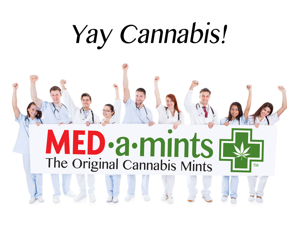 medamints-yay-cannabis-doctors