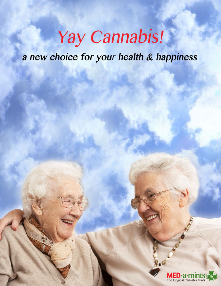 medamints-yay-cannabis-grandmas