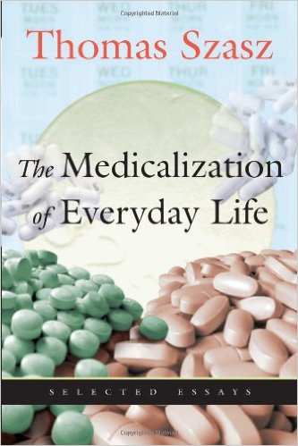 the-medicalization-of-everyday-life