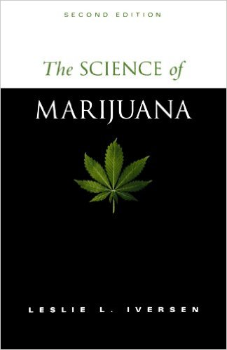 the-science-of-marijuana