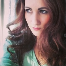 torsha-shingler-baker-writer-author-medamints-blog