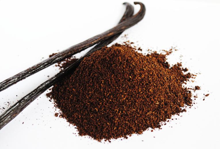 vanilla-bean-powder
