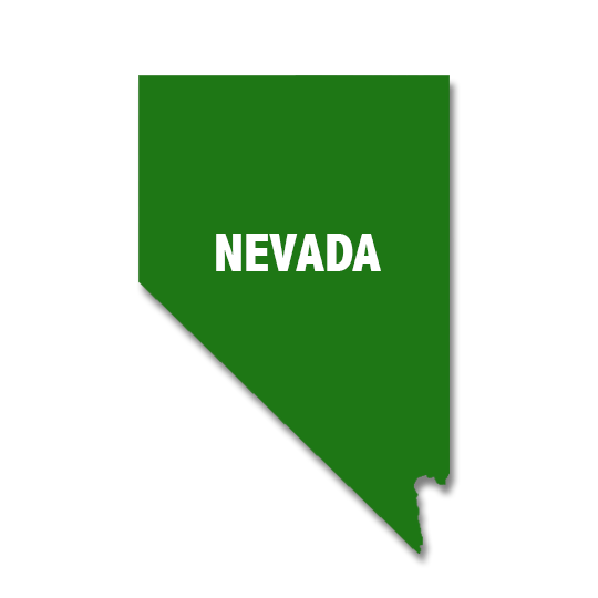 where-to-buy-medamints-nevada