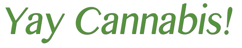 medamints-yay-cannabis-header