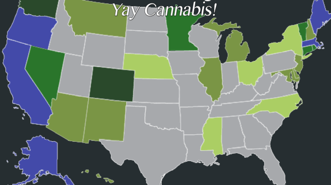 The Five States Most Likely To Next Legalize Marijuana.png