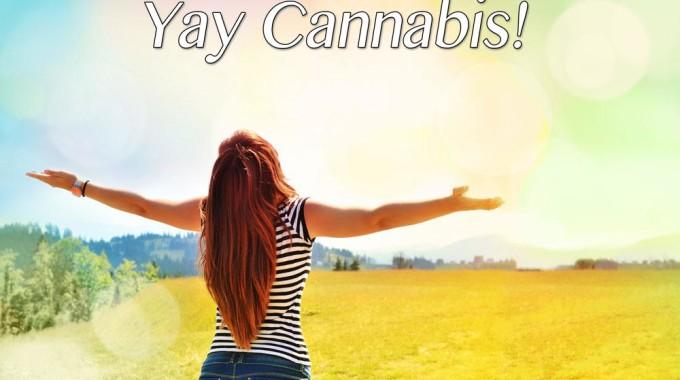 Hippie Chick.jpg
